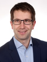 Philipp Eichentopf